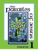 Parables of Jesus Bible Lessons